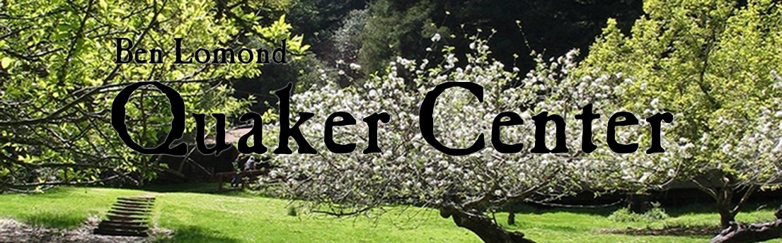 Quaker Center