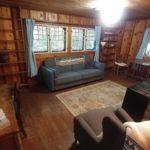 Sojourner's Cottage